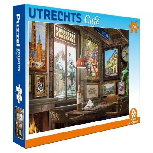 puzzel-utrechts-cafe-1000-stukjes