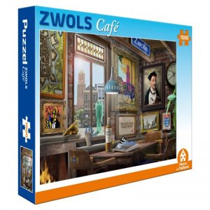 puzzel-zwols-cafe-1000-stukjes