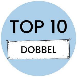 Top 10 dobbelspellen
