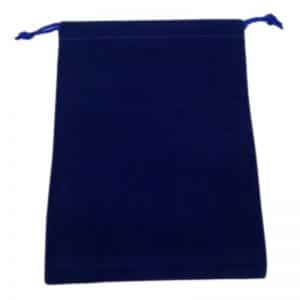 bordspel-accessoires-dice-bag-suede-blue-large