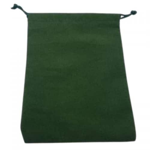 bordspel-accessoires-dice-bag-suede-green-large