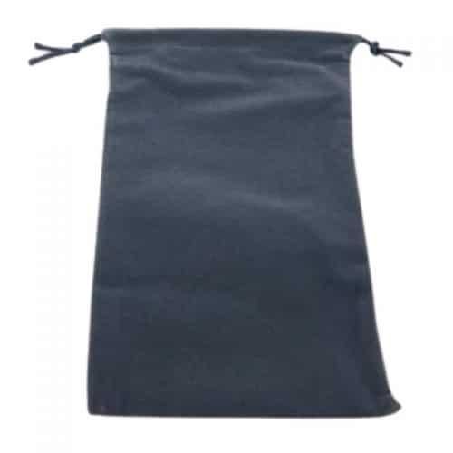 bordspel-accessoires-dice-bag-suede-grey-large