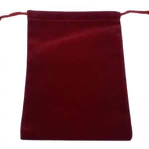 bordspel-accessoires-dice-bag-suede-red-large