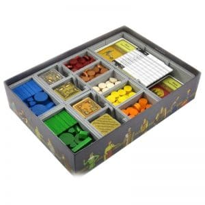 bordspel-inserts-folded-space-evacore-insert-agricola