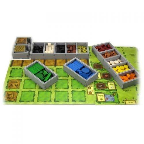 bordspel-inserts-folded-space-evacore-insert-agricola (6)