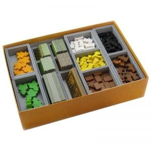 bordspel-inserts-folded-space-evacore-insert-agricola-familie-editie