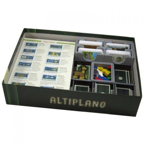bordspel-inserts-folded-space-evacore-insert-altiplano (1)