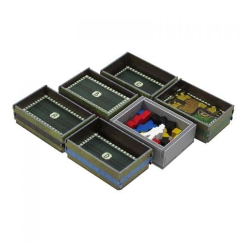 bordspel-inserts-folded-space-evacore-insert-altiplano (2)