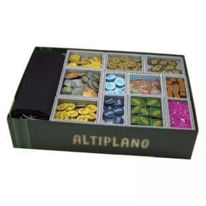 bordspel-inserts-folded-space-evacore-insert-altiplano