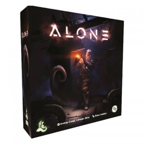 bordspellen-alone