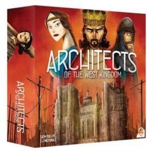 bordspellen-architects-of-the-west-kingdom