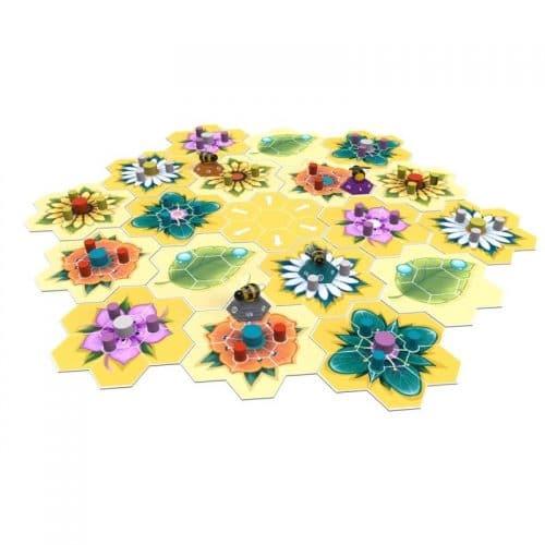 bordspellen-beez (3)