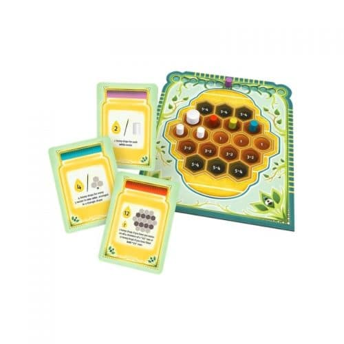 bordspellen-beez (6)