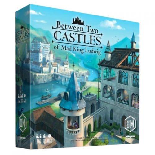 bordspellen-between-two-castles-of-mad-king-ludwig