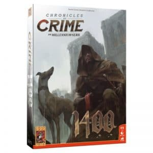 bordspellen-chronicles-of-crime-1400