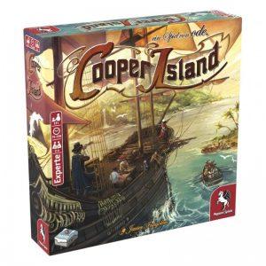 bordspellen-cooper-island