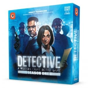 bordspellen-detective-season-one