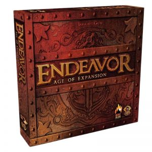 bordspellen-endeavor-age-of-expansion