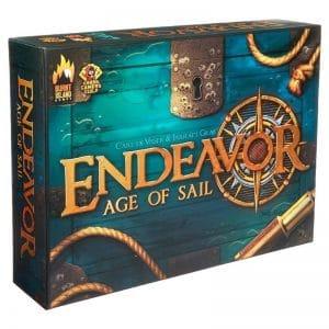 bordspellen-endeavor-age-of-sail