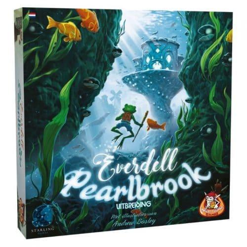 bordspellen-everdell-pearlbrook (1)