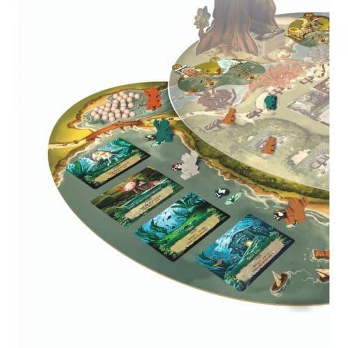 bordspellen-everdell-pearlbrook (3)