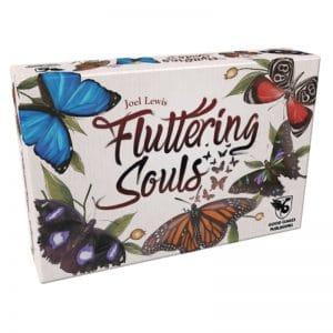 kaartspellen-fluttering-souls