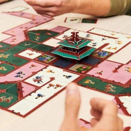 bordspellen-forbidden-city (1)