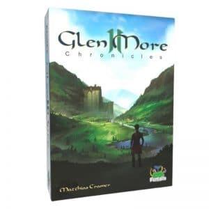 bordspellen-glen-more-chronicles-2