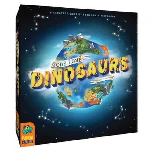 bordspellen-gods-love-dinosaurs