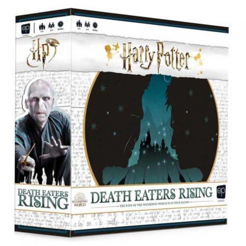 bordspellen-harry-potter-death-eaters-rising