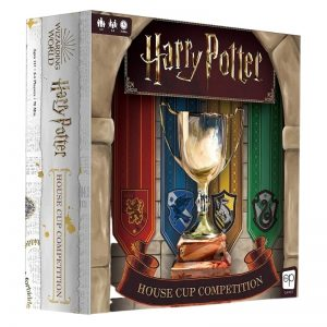 bordspellen-harry-potter-house-cup-competition