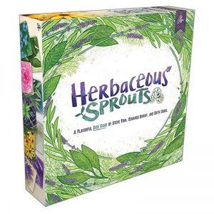 bordspellen-herbaceous-sprouts