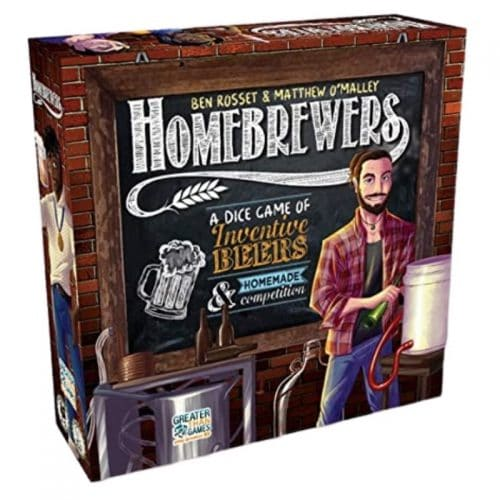 bordspellen-homebrewers
