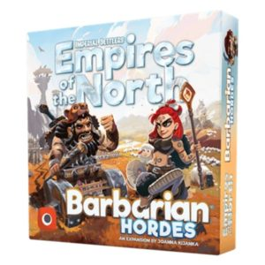 bordspellen-imperial-settlers-empires-of-the-north-barbarian-hordes