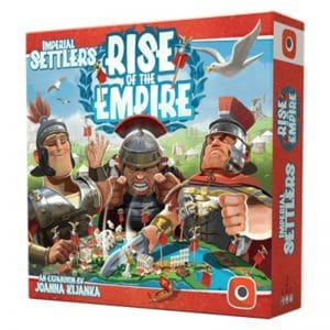 bordspellen-imperial-settlers-rise-of-the-empire