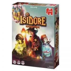 bordspellen-isidore-school-der-magie