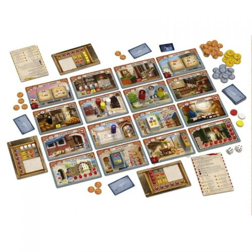 bordspellen-istanbul-big-box (1)