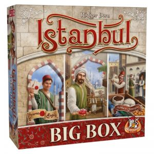 bordspellen-istanbul-big-box