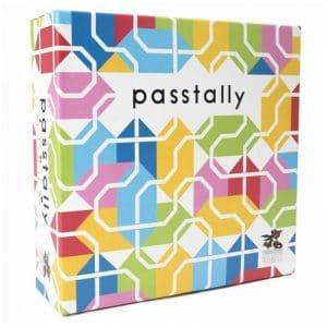 bordspellen-passtally