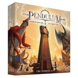 bordspellen-pendulum (4)