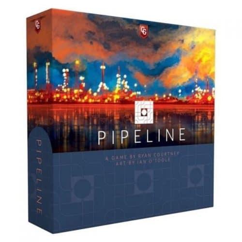 bordspellen-pipeline
