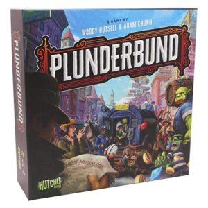 bordspellen-plunderbund