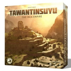 bordspellen-tawantinsuyu-the-inca-empire