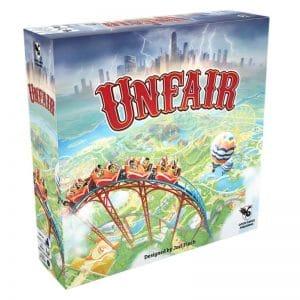 bordspellen-unfair