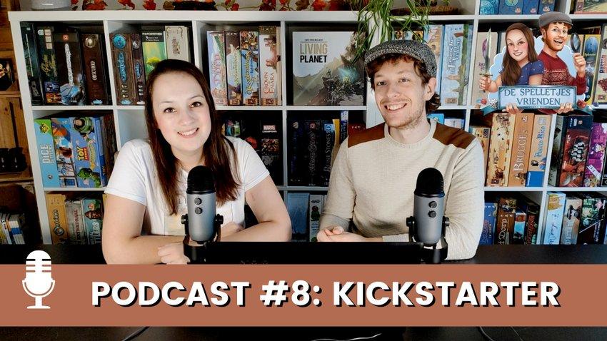de-spelletjes-vrienden-podcast