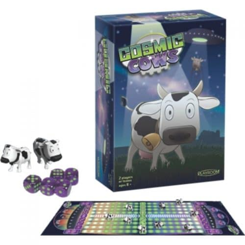 dobbelspellen-cosmic-cows (1)