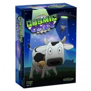dobbelspellen-cosmic-cows