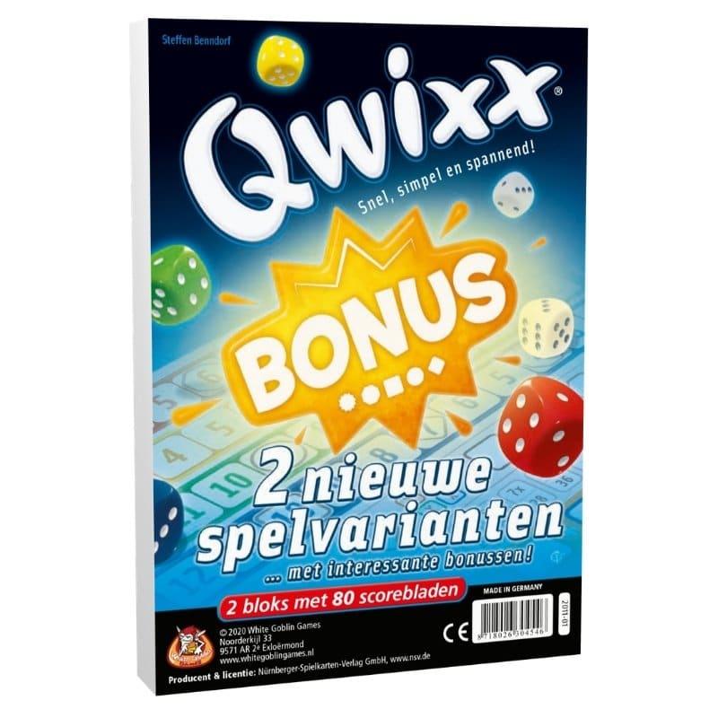 dobbelspellen-qwixx-bonus