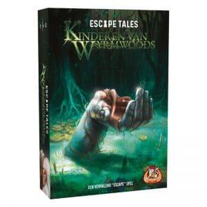 escape-room-spellen-escape-tales-kinderen-van-wyrmwoods (1)