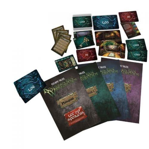 escape-room-spellen-escape-tales-kinderen-van-wyrmwoods